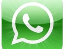 How to Hide Last Seen, Profile Photo and Status in WhatsApp