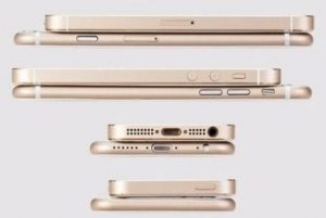 iPhone 6 release date -features,price and image