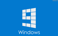 Windows 9 coming soon with new features and enhancements over Windows 8
