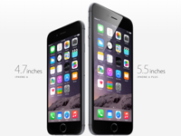 iPhone 6 features-price ,release date