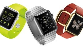 Apple Watch to be Best Smart Watch Ever with all the impressive features
