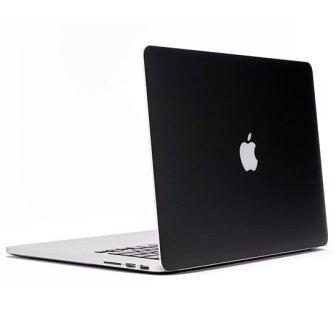 most expensive laptops - apple stealth