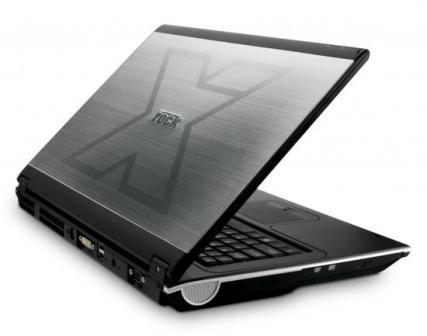 most expensive laptops - rock xtreme
