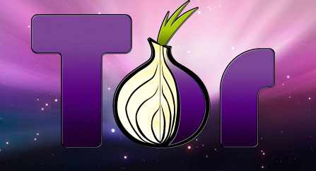 Worried about someone spying you on Internet,use Tor Browser