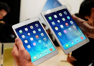 upcoming iPad from Apple-iPad