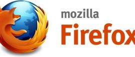 How to remove a particular website from history of Mozilla Firefox