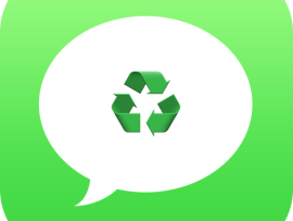 How to automatically delete messages in iOS 8 and save Space