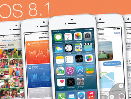 How to save Photo Space on your iPhone with iOS 8.1