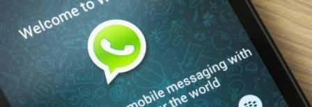 secret behind whatsapp success