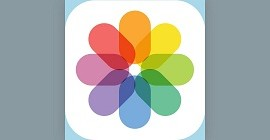 How to recover Deleted Photos in iOS 8