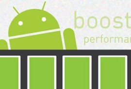Tips to Boost Android Phone Battery Life