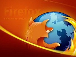 Mozilla Firefox expected to come soon to iOS