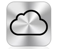 Apple enhances its iCloud Photos App and Maps Connect