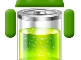 5 Best Android Battery Saving Apps
