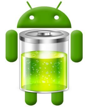 android battery saving apps