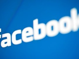 Do you know these interesting things about Facebook?