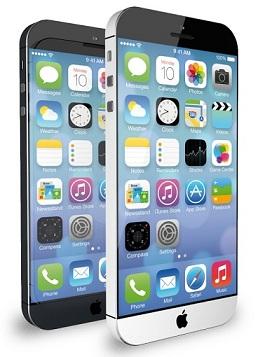 upcoming phones - apple iphone