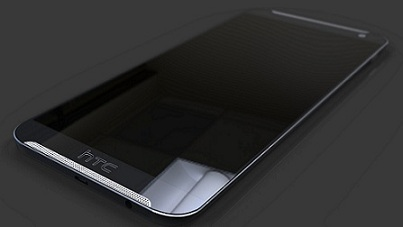 upcoming phones - htc hima