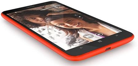upcoming phones-lumia 1330