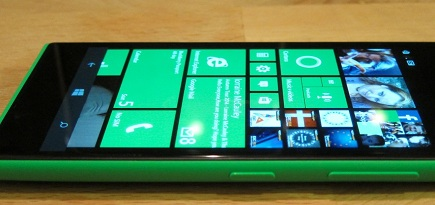 upcoming phones-lumia 6 series