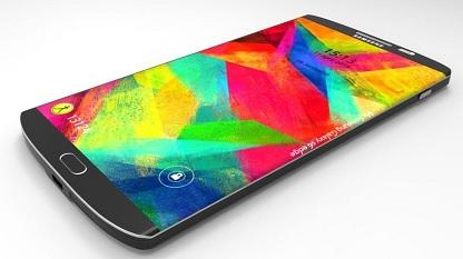 upcoming phones - samsung galaxy s6