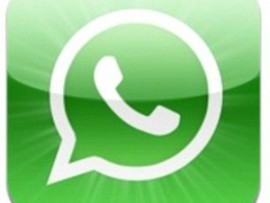 Brilliant Apps to hide WhatsApp chat on Android and iPhone