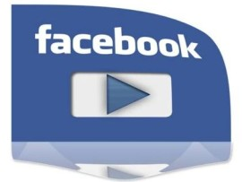How to upload videos on Facebook from YouTube