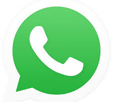 How to set custom ringtone in WhatsApp on Android and iPhone