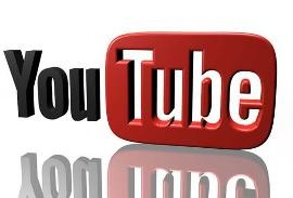 Best way to download YouTube Videos directly