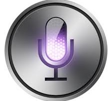 How to get Siri to read anything out loud