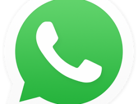 Know the simple reason behind WhatsApp name