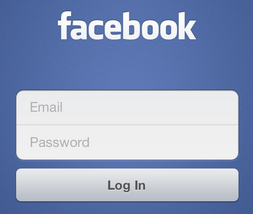 how to remotely log out of facebook-featured