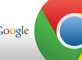 How to restore Google Chrome last session