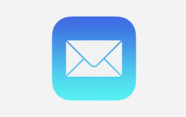 Impressive iOS email App Features which you didn't know