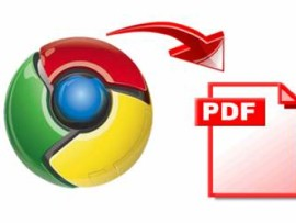 How to open pdf file without pdf reader