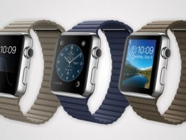 Amazing Bands allows you to use Apple Watch for multiple occasions