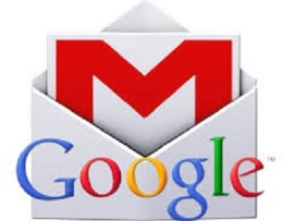 Useful Gmail tips and tricks you don't know