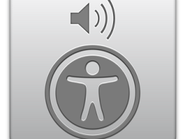 How to Turn Off VoiceOver in iPhone / iPad