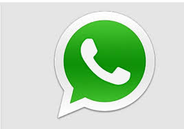 How to search in all WhatsApp chats at Once