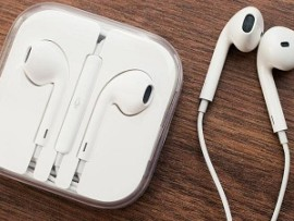 How to use iPhone earphones Shortcuts : Top 7 tips