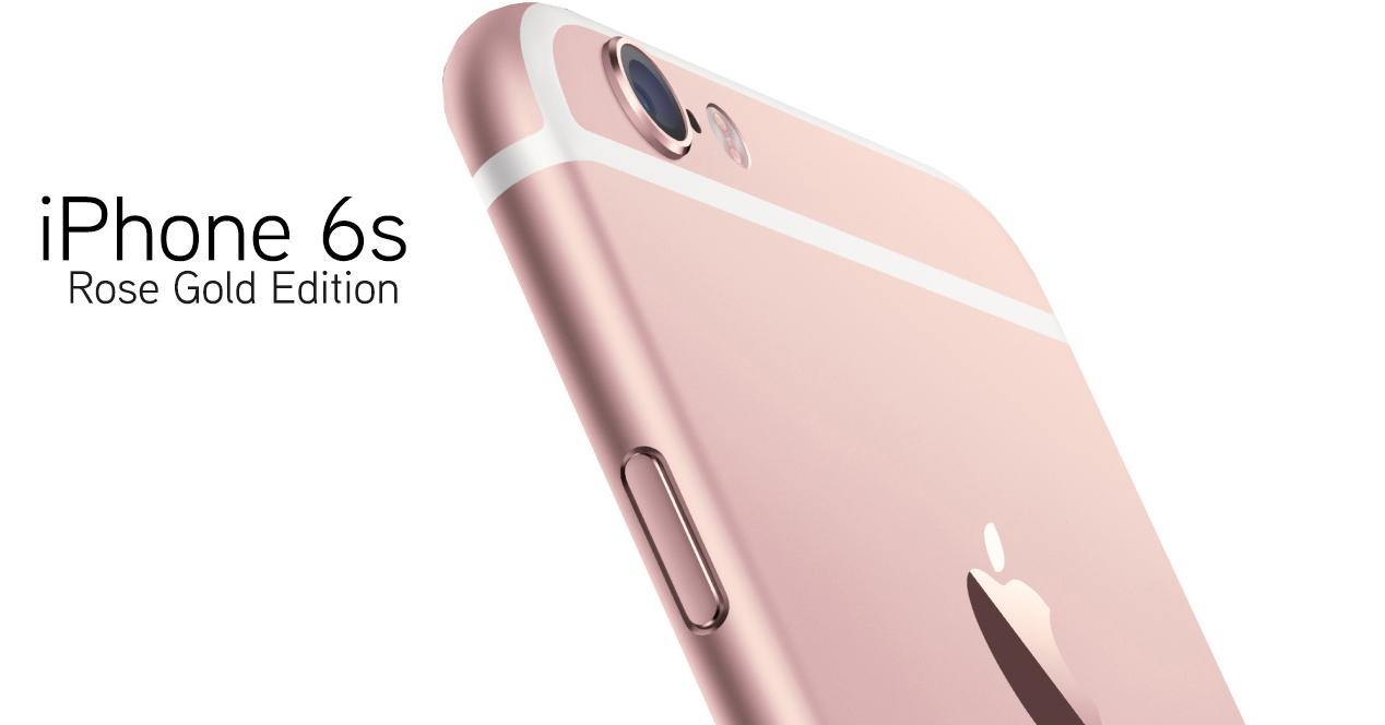 iPhone 6s news