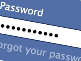 How to find stored passwords in Chrome and Firefox