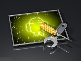 5 Reasons To Root Android Phone