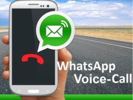 How to change WhatsApp calls ringtone on Android and iPhone