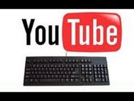 Handy YouTube Keyboard Shortcuts you must not miss