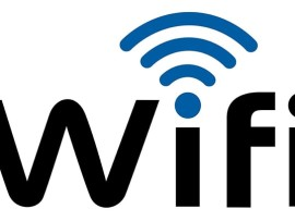 Create WiFi Hotspot without software on Windows 7 / 8