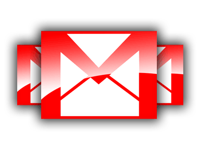 how to view only unread emails in Gmail