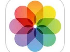 How to turn Off My Photo Stream in iPhone, iPad
