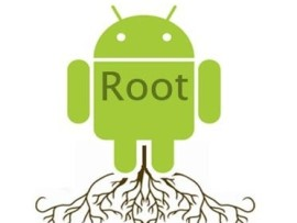 Best root apps for Android Device