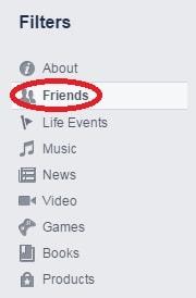 friends-min